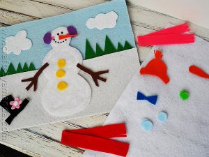 snowman-crafts-activities-games-and-printables-4