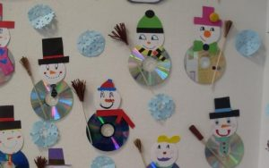 snowman-crafts-for-kids-4