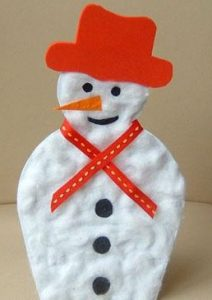 snowman-crafts-for-kids-to-make-2