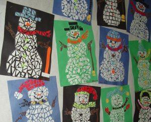 snowman-crafts-for-preschool-kindergarten-4