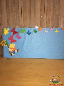 sport-preschool-billboard-idea
