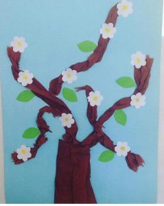 spring-tree-craft