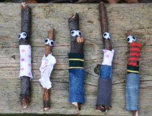 stick-man-craft-ideas-2