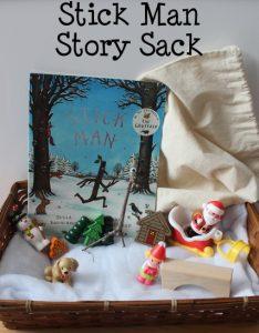 stick-man-story-sack-craft