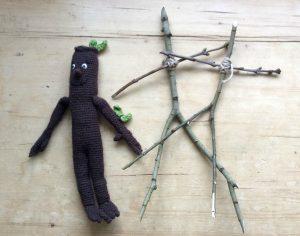 stick-man-toy-craft