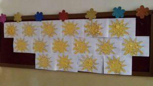 sun-bulletin-board-idea-1
