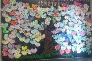 teachers-day-bulletin-board-ideas-1