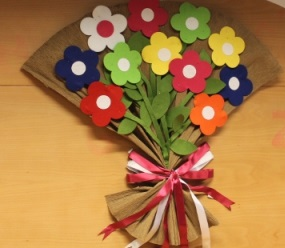 teachers-day-flower-craft-ideas-1