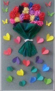 teachers-day-flower-craft-ideas-2
