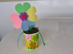 teachers-day-flower-craft-ideas-2