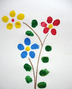 teachers-day-flower-craft-ideas-3