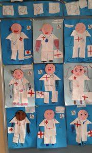 teaching-preschoolers-about-nurses