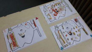 teeth-craft-activities-10