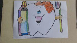 teeth-craft-activities-14