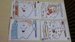 teeth-craft-activities-15