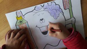 teeth-craft-activities-18