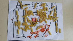 teeth-craft-activities-21