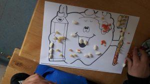 teeth-craft-activities-25