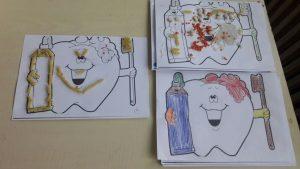 teeth-craft-activities-3