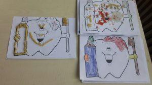 teeth-craft-activities-6