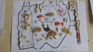 teeth-craft-activities-8