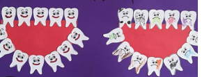 teeth-craft-ideas-1