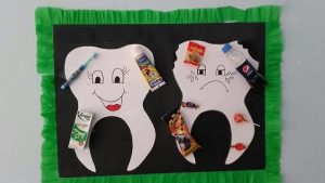teeth-craft-ideas-2