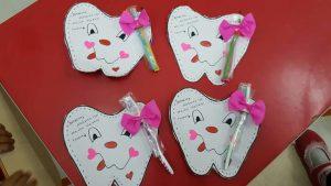teeth-crafts-1