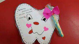 teeth-crafts-2