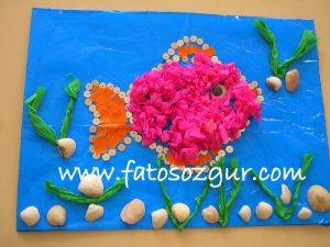 tisssue-paper-fish-craft-2