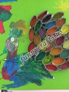 toddler-turkey-art-idea-11