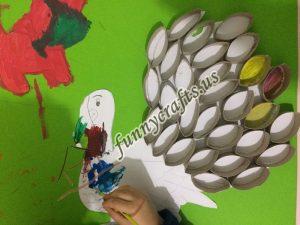 toddler-turkey-art-idea-3