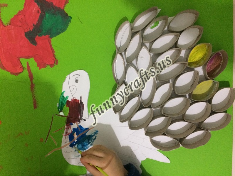 toddler-turkey-art-idea-3
