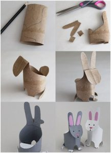toilet-paper-roll-bunny-craft