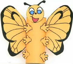 toilet-paper-roll-butterfly
