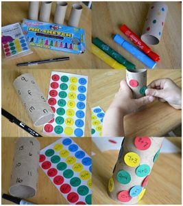 toilet-paper-roll-math-activity