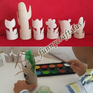 toilet-roll-art-activities-for-toddlers