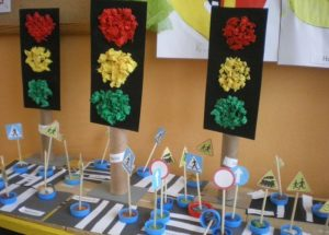 traffic-light-art-projects-for-preschool-children-2