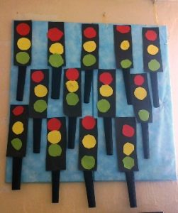 traffic-light-bulletin-board-ideas-for-kids-1