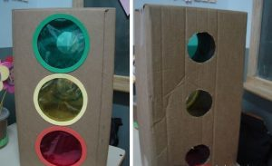 traffic-light-craft-project-for-preschool-children-3