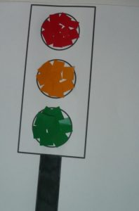 traffic-light-craft-project-for-preschool-kindergarten-1