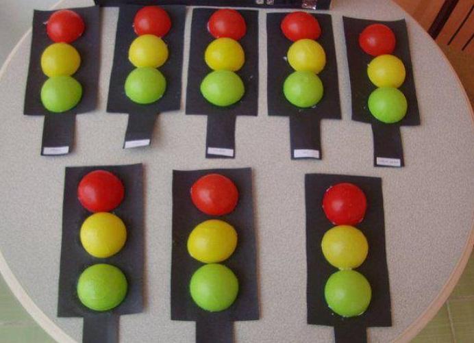 trafficlightcraftprojectforpreschoolkindergarten2