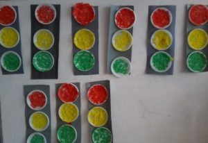 traffic-light-crafts-for-preschoolers-1