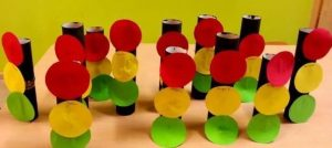 traffic-light-paper-crafts-for-kids-2
