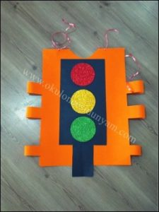 traffic-light-paper-crafts-for-kids-3