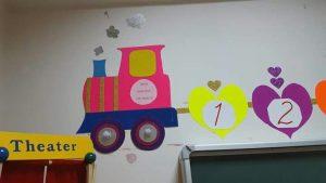 train-wall-decoration