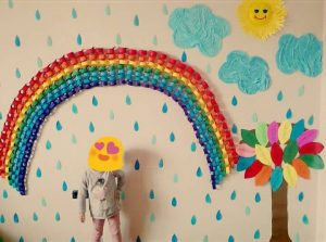 tree-and-rainbow-craft