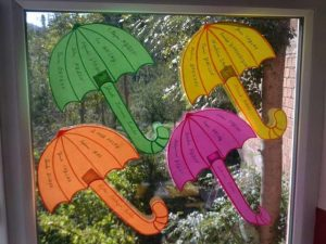 umbrella-window-decoration