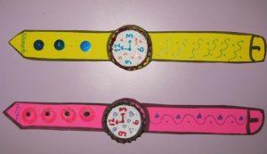 watches-craft-ideas-1