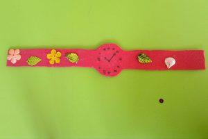 watches-craft-ideas-5